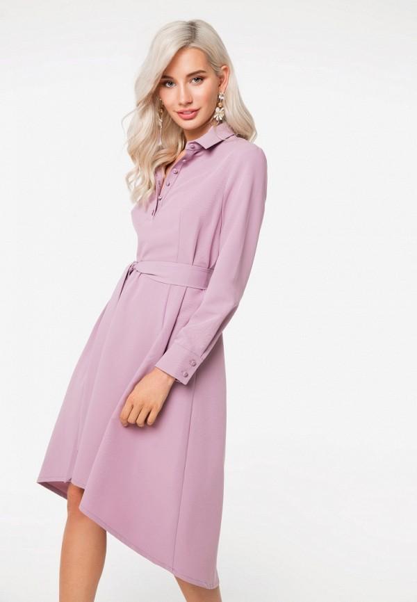 Платье SoloU SoloU MP002XW1GK27 платье solou solou mp002xw1gk29