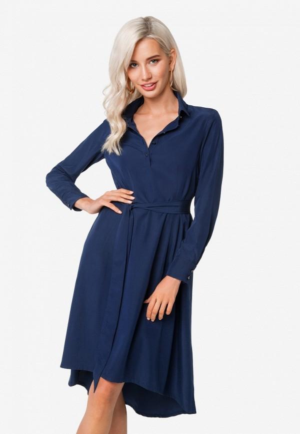 Платье SoloU SoloU MP002XW1GK2J платье solou solou mp002xw1gk29