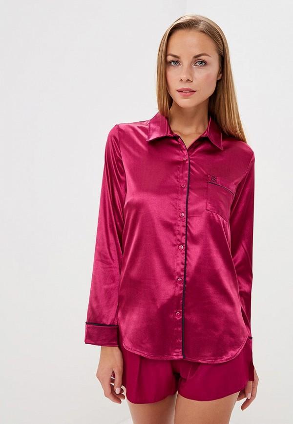 Рубашка домашняя Deseo Deseo MP002XW1GK82 майка домашняя deseo deseo mp002xw197vo