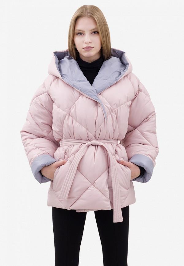 Куртка утепленная Doctor E Doctor E MP002XW1GKCQ все цены