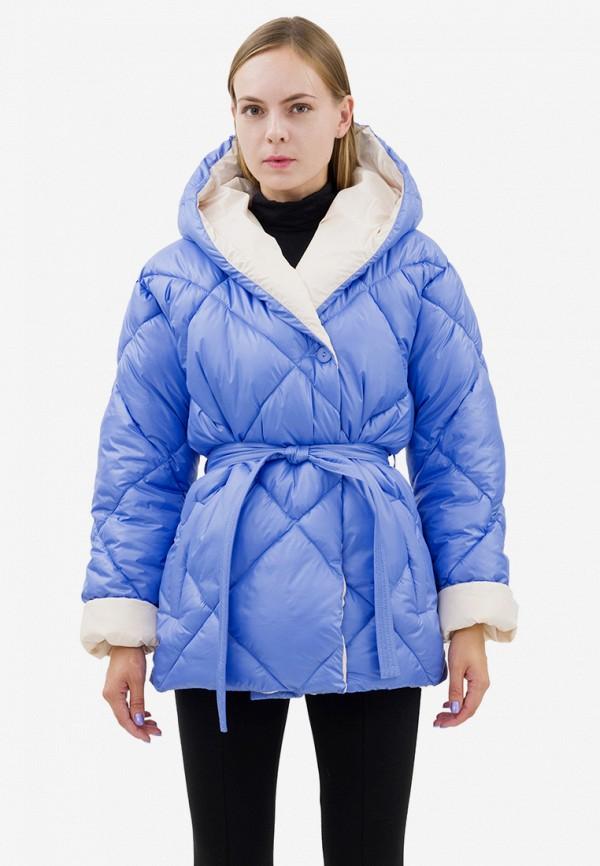 Куртка утепленная Doctor E Doctor E MP002XW1GKCS все цены