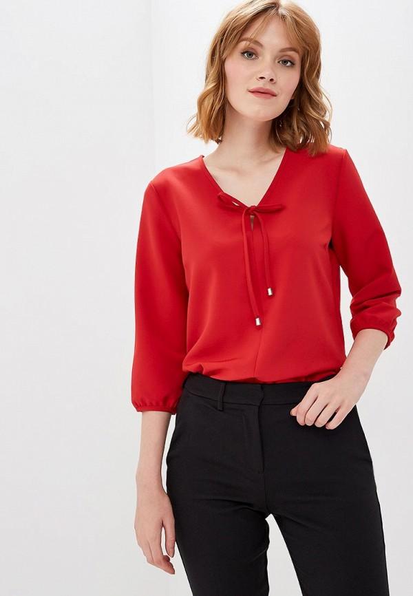 лучшая цена Блуза Top Secret Top Secret MP002XW1GKDL