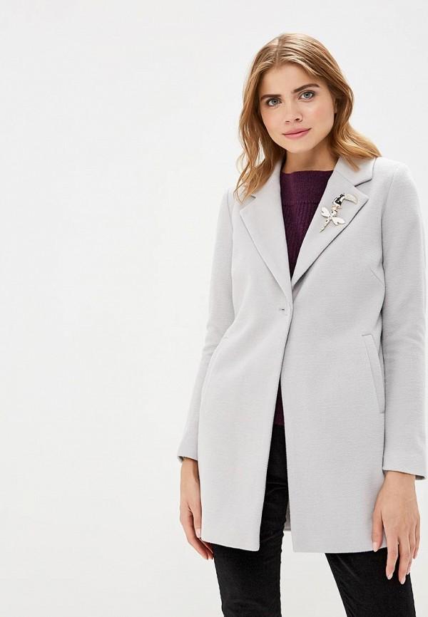 Пальто Top Secret Top Secret MP002XW1GKDP пальто top secret top secret to795ewblwh6