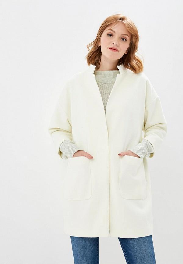 Пальто Top Secret Top Secret MP002XW1GKDQ пальто top secret top secret to795ewblwh6