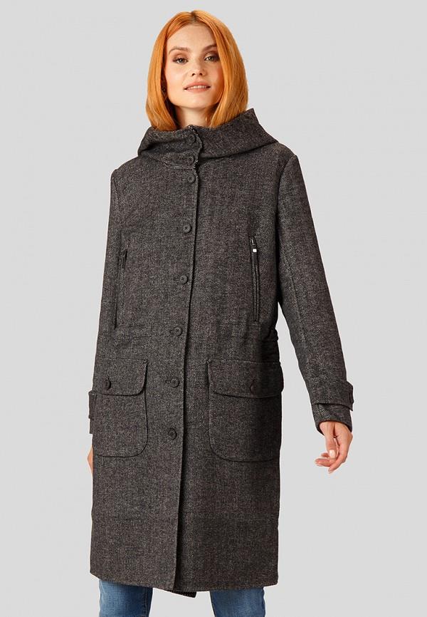 цена Пальто Finn Flare Finn Flare MP002XW1GKGX