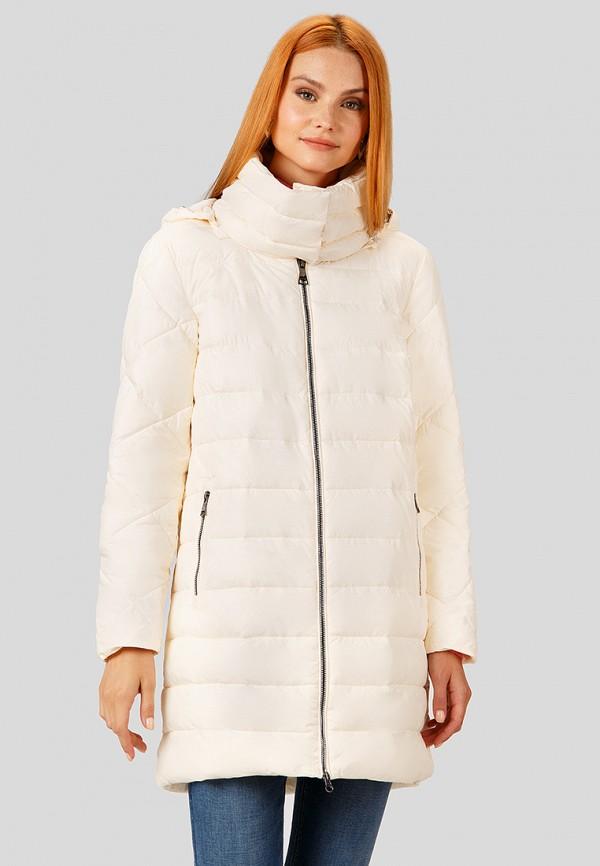 Куртка утепленная Finn Flare Finn Flare MP002XW1GKGZ цена 2017