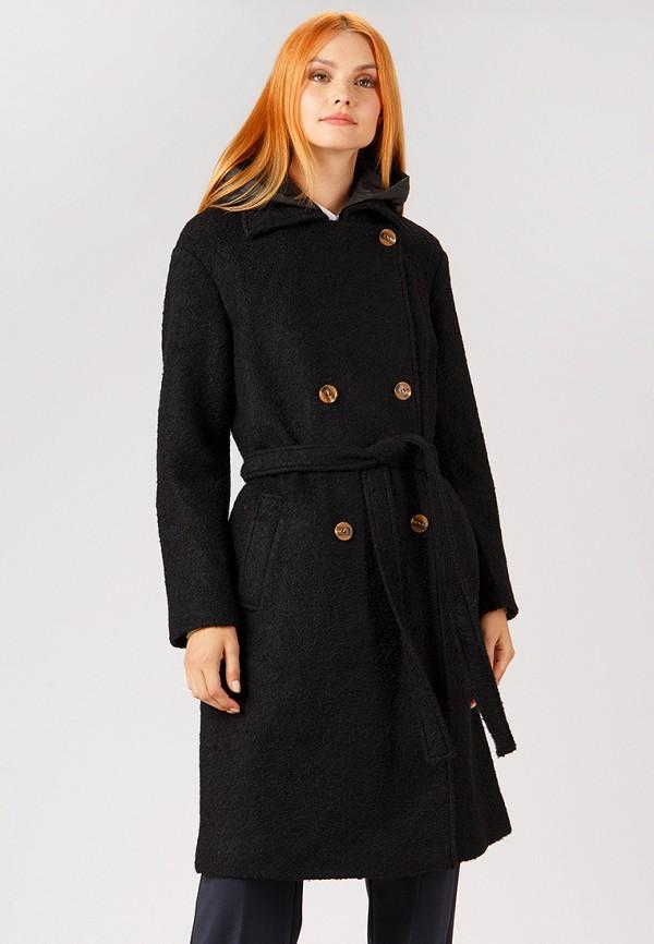 все цены на Пальто Finn Flare Finn Flare MP002XW1GKH1 в интернете