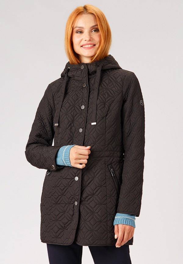 Куртка утепленная Finn Flare Finn Flare MP002XW1GKH3 цена 2017