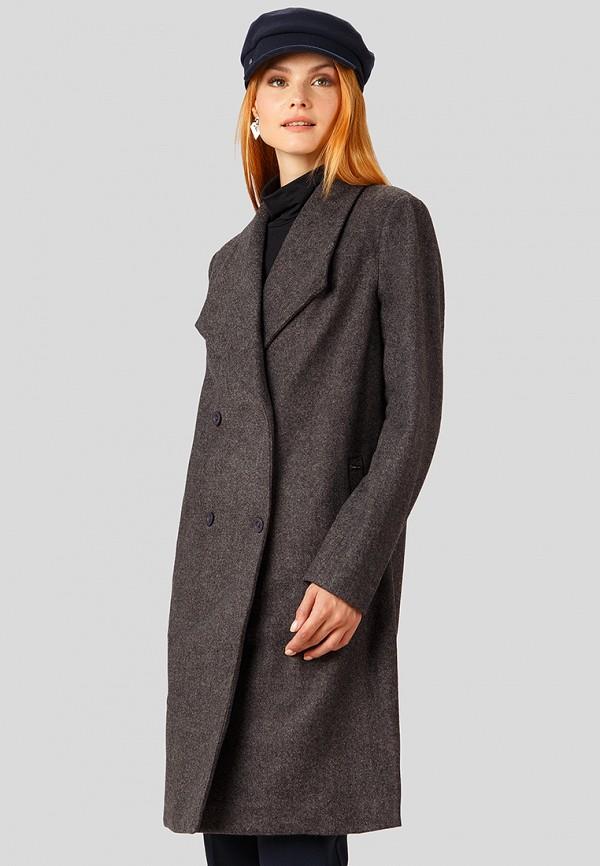 купить Пальто Finn Flare Finn Flare MP002XW1GKH4 дешево