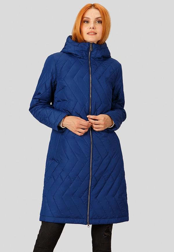 цена на Куртка утепленная Finn Flare Finn Flare MP002XW1GKH5