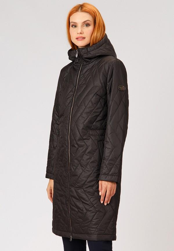 Куртка утепленная Finn Flare Finn Flare MP002XW1GKH6