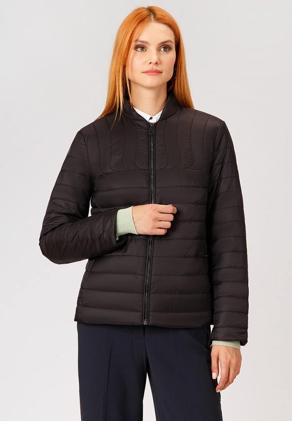 Купить Куртка Finn Flare, MP002XW1GKHA, черный, Осень-зима 2018/2019