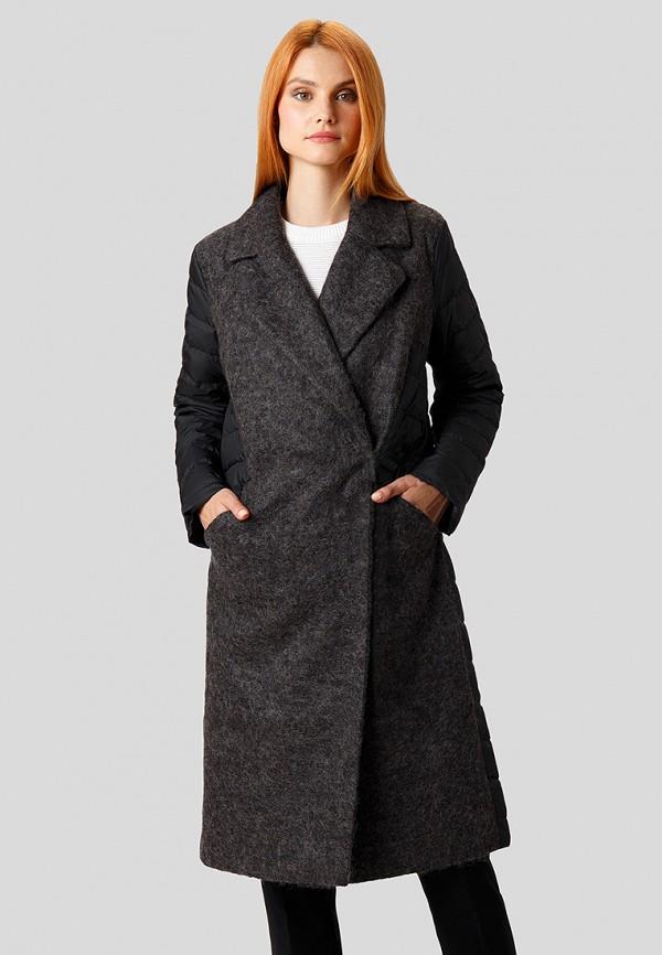 Пальто Finn Flare Finn Flare MP002XW1GKHF