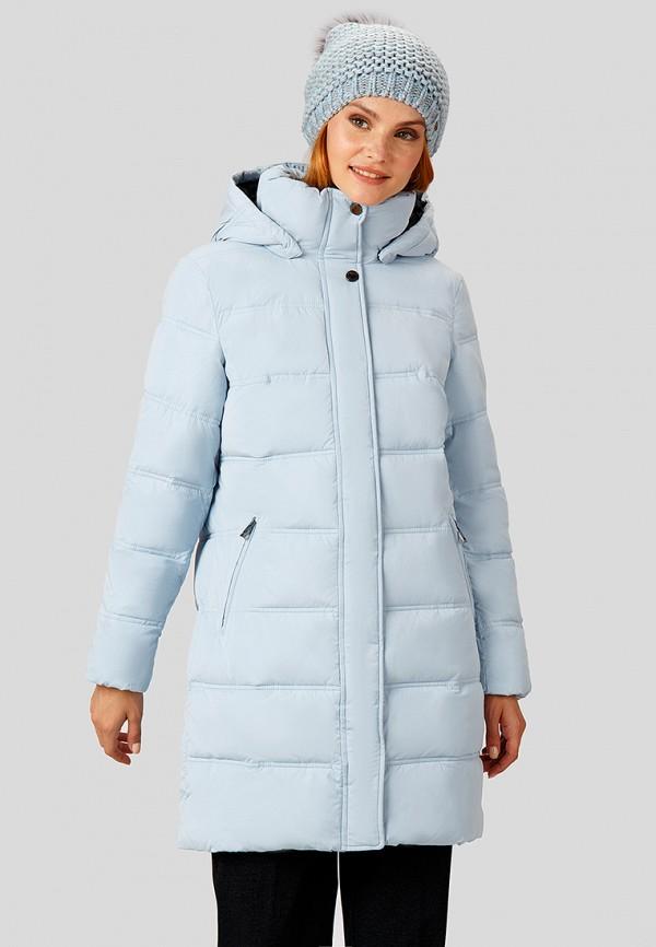 Куртка утепленная Finn Flare Finn Flare MP002XW1GKHQ цена 2017