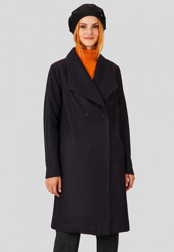 купить Пальто Finn Flare Finn Flare MP002XW1GKI0 дешево