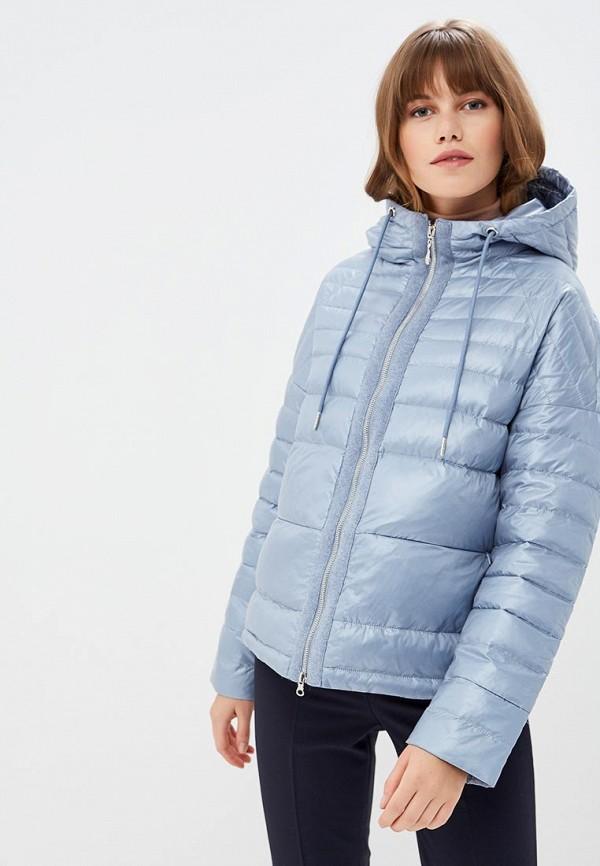 Куртка утепленная la Biali la Biali MP002XW1GKK0 куртка утепленная la biali la biali mp002xw1gkjg