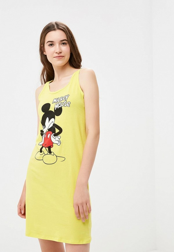 Сорочка ночная Твое Твое MP002XW1GKMM ночная сорочка 2 штуки quelle arizona 464118
