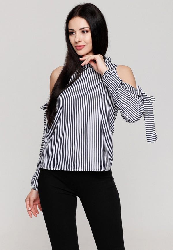купить Блуза Karree Karree MP002XW1GKQZ по цене 3090 рублей