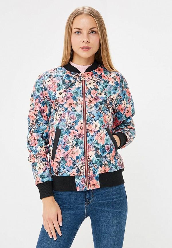 Куртка утепленная Stayer Stayer MP002XW1GKR4 цена