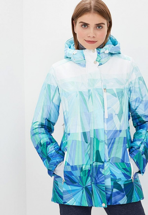 Куртка горнолыжная Stayer Stayer MP002XW1GKRG stayer comfort