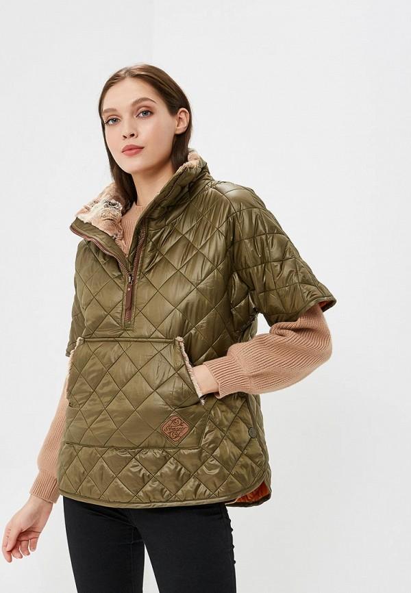 Куртка утепленная Stayer Stayer MP002XW1GKRI stayer comfort