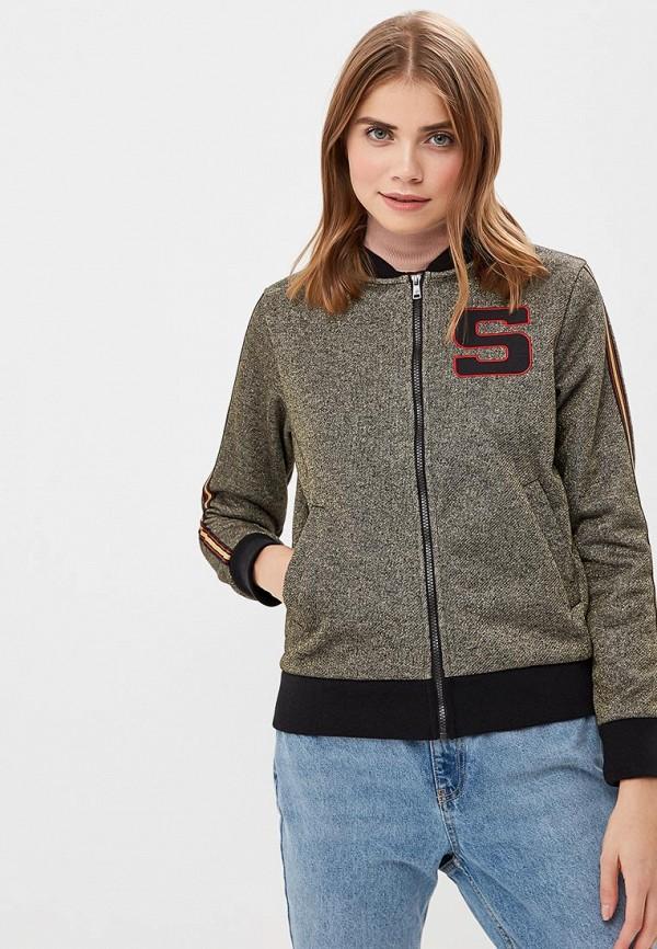 Куртка утепленная Stayer Stayer MP002XW1GKRJ цена