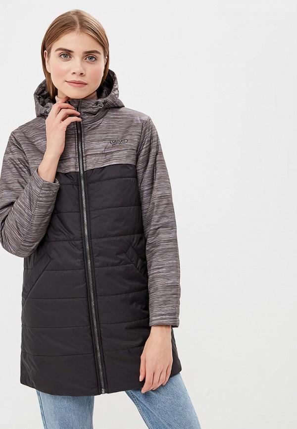 Куртка утепленная Stayer Stayer MP002XW1GKRK stayer comfort