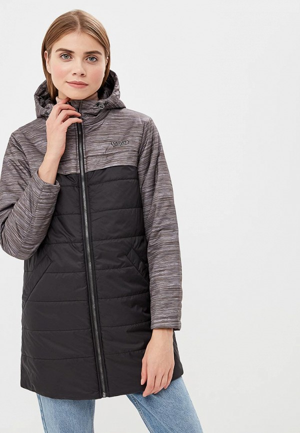 Куртка утепленная Stayer Stayer MP002XW1GKRK цена