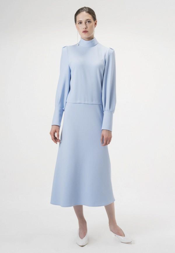 цена Платье Belka Belka MP002XW1GKRZ онлайн в 2017 году