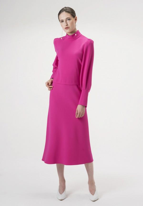 купить Платье Belka Belka MP002XW1GKS0 по цене 12000 рублей