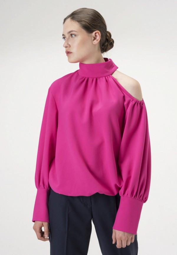 цена Блуза Belka Belka MP002XW1GKS2 онлайн в 2017 году