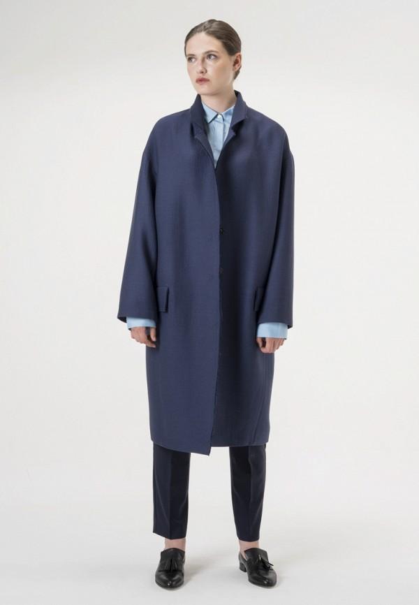 Пальто Belka Belka MP002XW1GKS4 костюм belka belka mp002xw15jx8