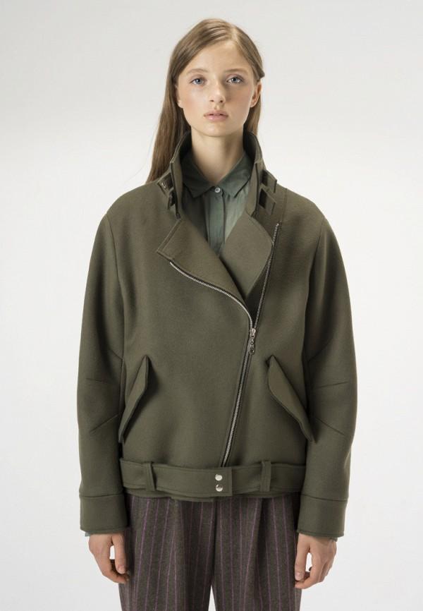 купить Куртка Belka Belka MP002XW1GKS6 по цене 19980 рублей