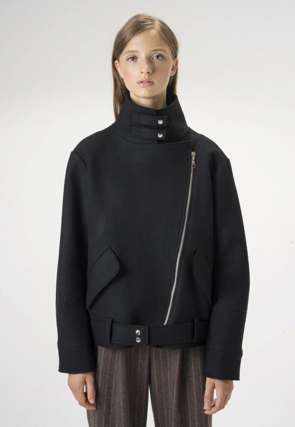 купить Куртка Belka Belka MP002XW1GKS7 по цене 19980 рублей