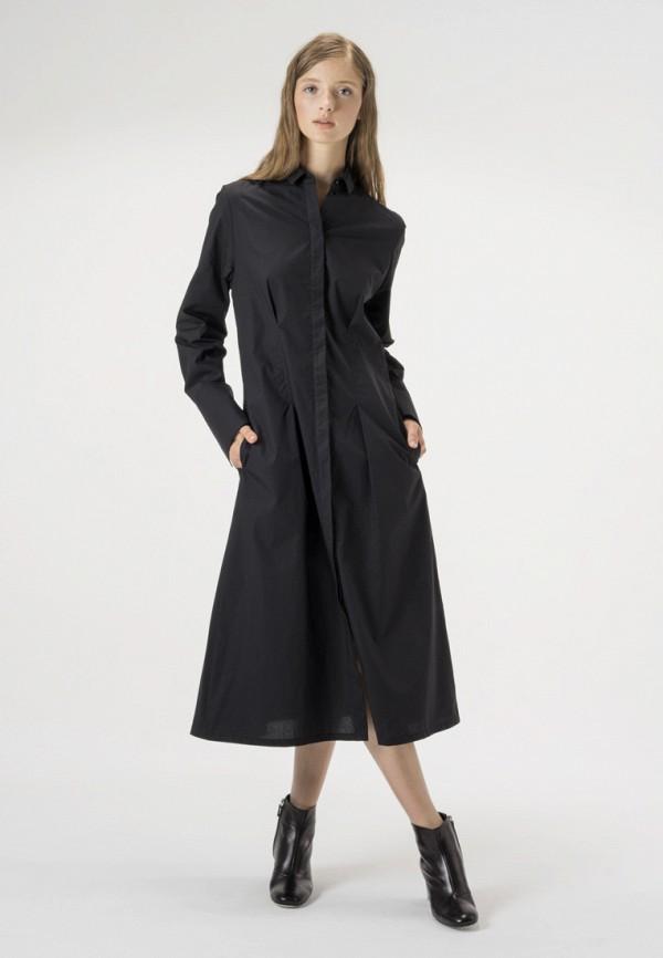 Платье Belka Belka MP002XW1GKSF костюм belka belka mp002xw15jx8