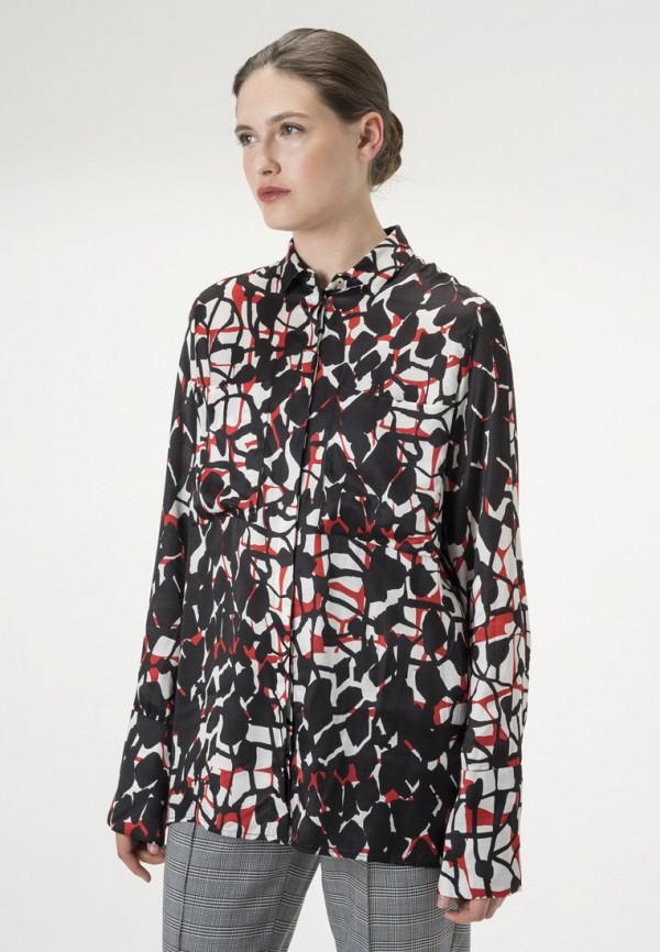 Блуза Belka Belka MP002XW1GKSG костюм belka belka mp002xw15jx8