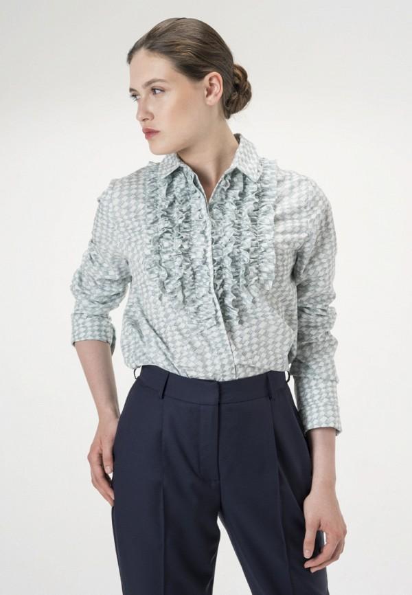 цена Рубашка Belka Belka MP002XW1GKSH онлайн в 2017 году