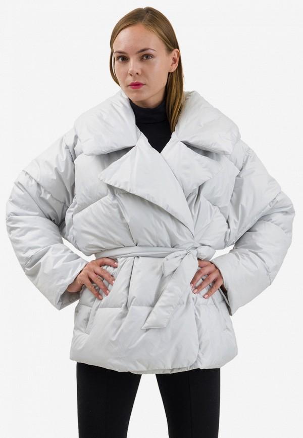 Куртка утепленная Doctor E Doctor E MP002XW1GKXJ все цены
