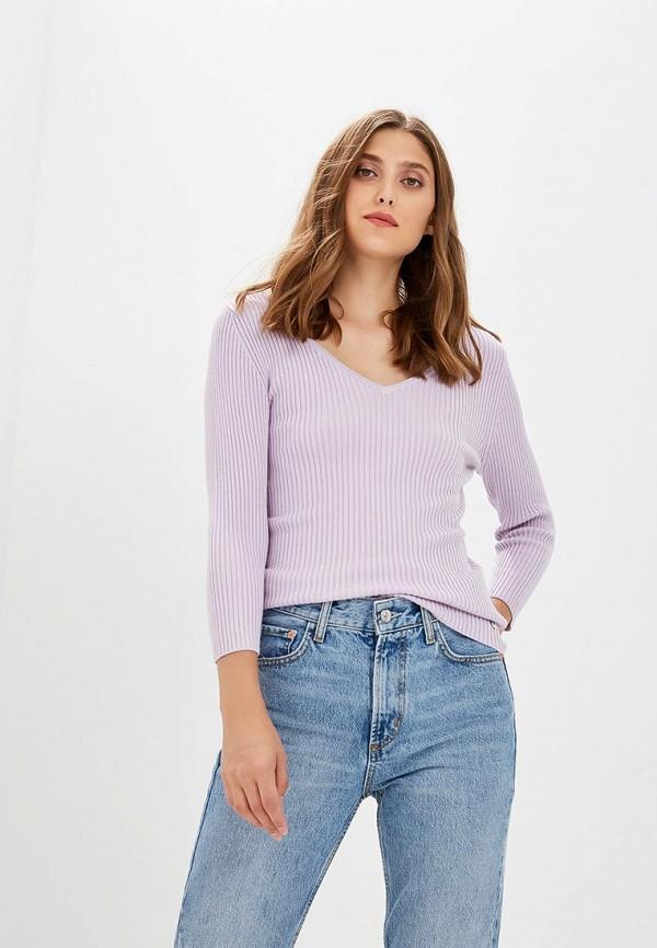 Пуловер Madeleine Madeleine MP002XW1GKYX свитер madeleine madeleine mp002xw1gp0v
