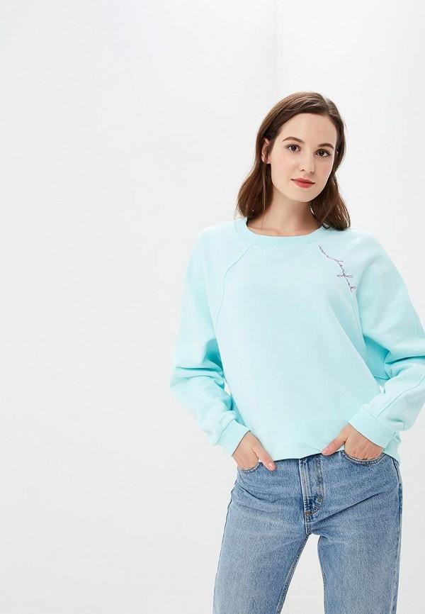 Блуза Ruxara Ruxara MP002XW1GL45 блуза ruxara ruxara mp002xw166y4