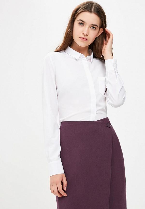 Блуза Ruxara Ruxara MP002XW1GL48 блуза ruxara ruxara mp002xw166y4
