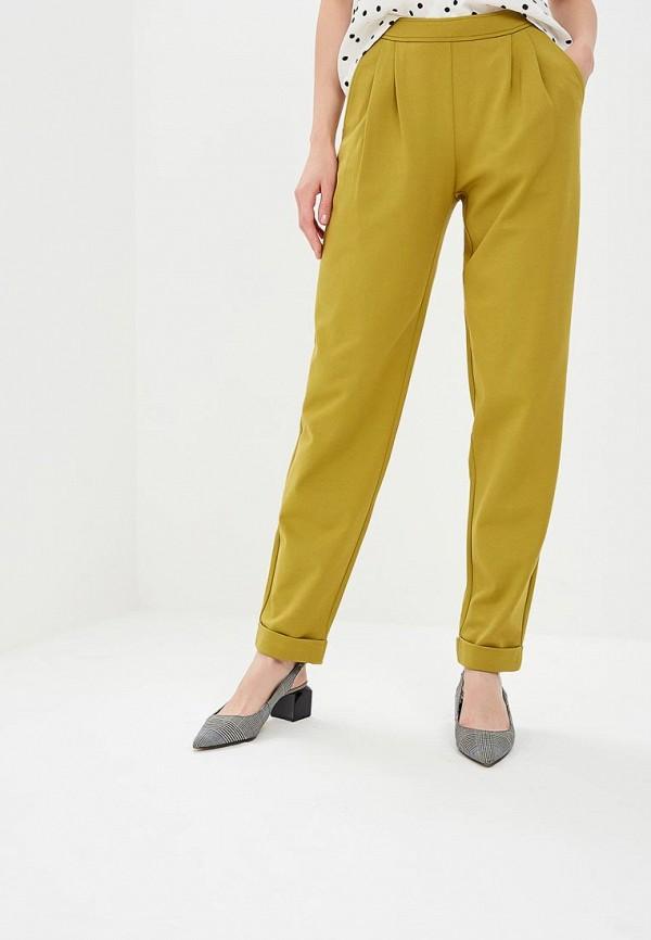 Брюки Ruxara Ruxara MP002XW1GL4G мэн траск шведские кроны xk3024 случайных брюки мужских брюки корейских моды случайного хаки брюки нога 30