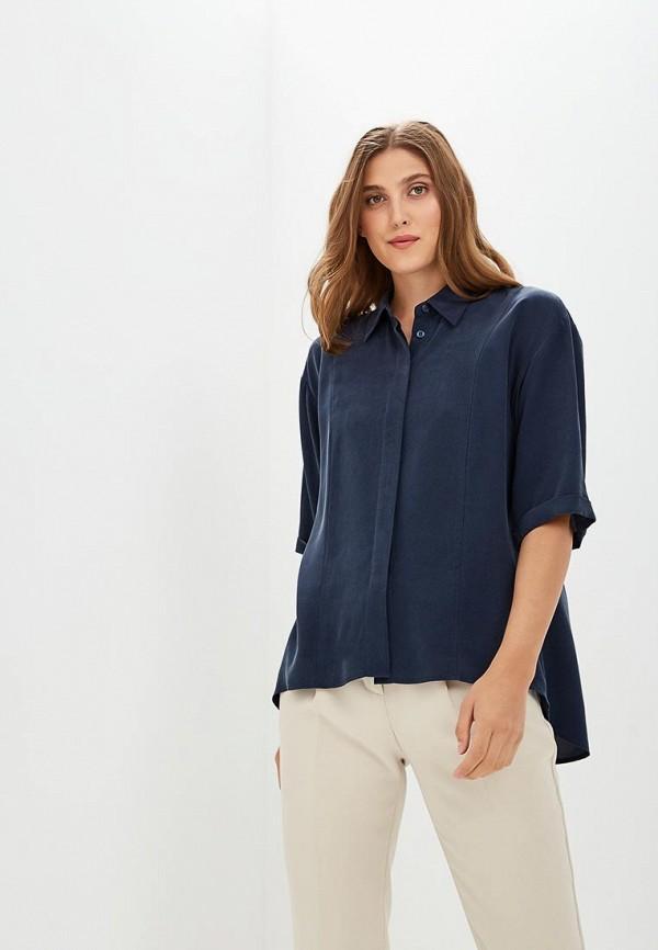 Блуза Madeleine Madeleine MP002XW1GL8N блуза madeleine madeleine mp002xw1ht9h
