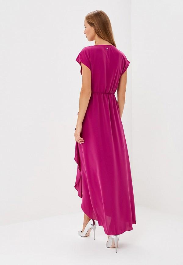 Платье Madeleine цвет фиолетовый  Фото 3