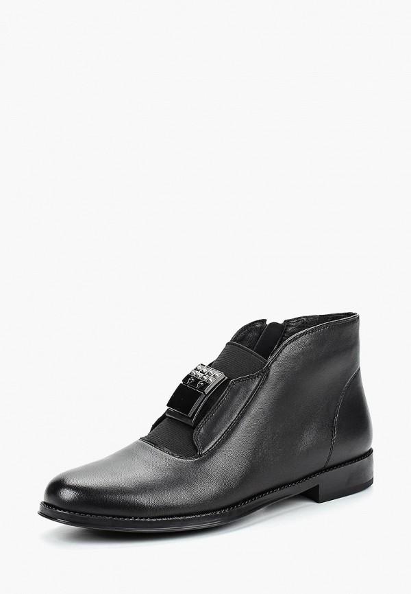 Ботинки Berkonty Berkonty MP002XW1GLAL ботинки berkonty berkonty mp002xw1h93w