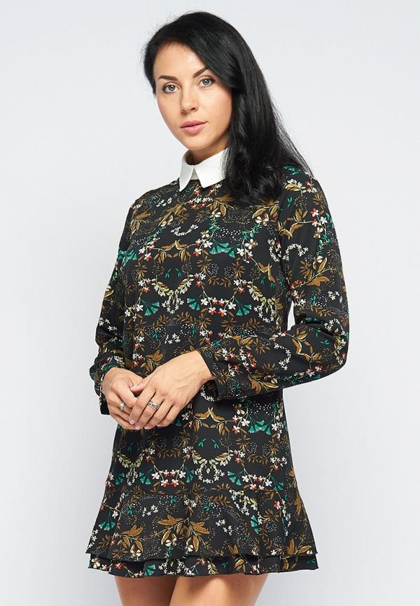 цена на Платье Bellart Bellart MP002XW1GLDW