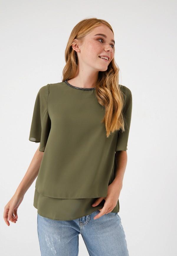 Блуза Lime Lime MP002XW1GLE3 блуза lime lime mp002xw19hg1