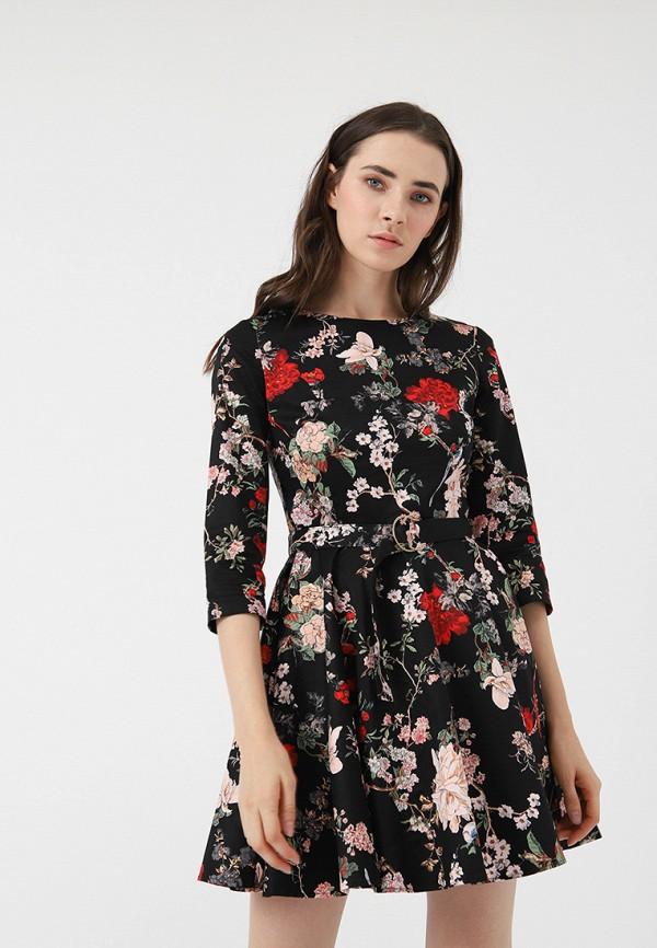 все цены на Платье Lime Lime MP002XW1GLEH онлайн
