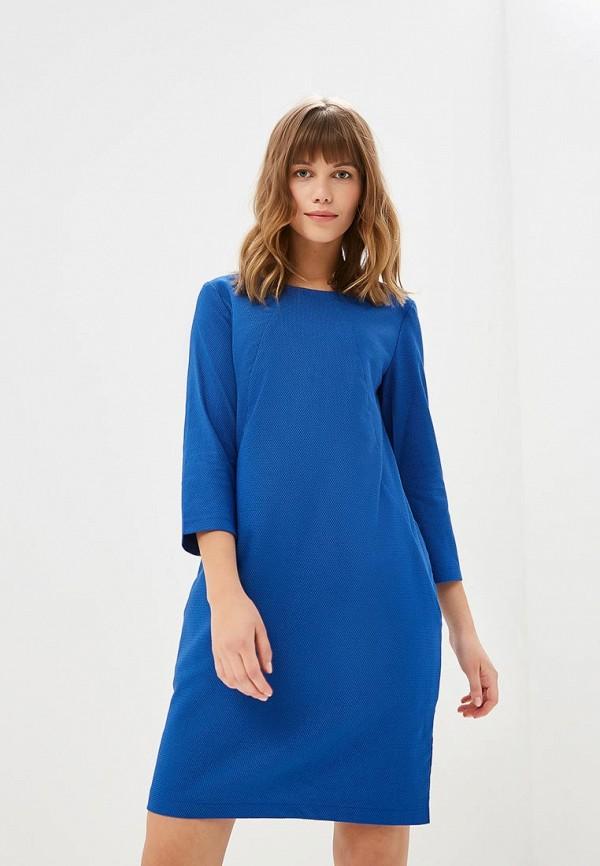 Платье Glam Goddess Glam Goddess MP002XW1GLHE платья glam casual платье