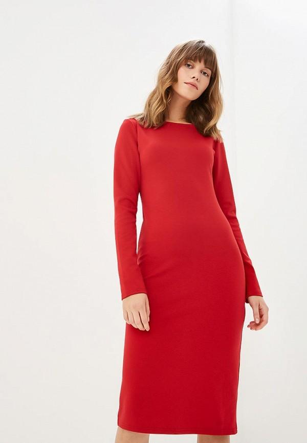 Платье Glam Goddess Glam Goddess MP002XW1GLHI платья glam casual платье